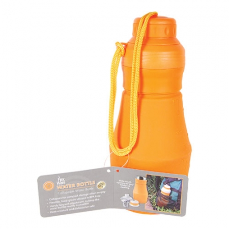 INO Protect Flexware Water Bottle-1