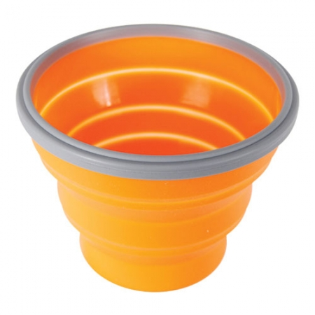 INO Protect Flexware Bowl-1