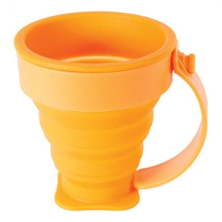 INO Protect Flexware Mug-1