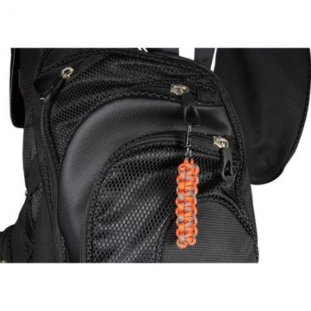 INO Protect ParaTinder Zipper Pull-1