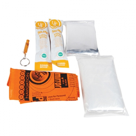 INO Protect Stay Safe Kit-1