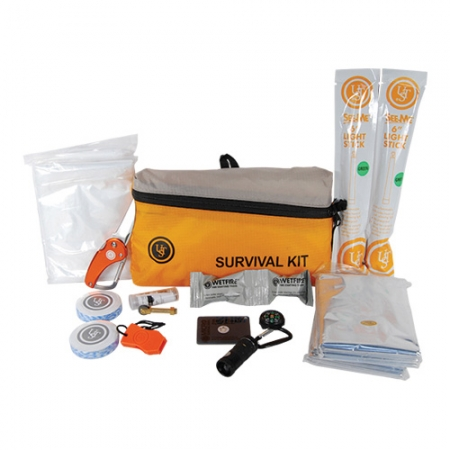 INO Protect Featherlite Survival Kit 3.0-1