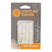 INO Protect Light-Me Tinders 8-Pk-1